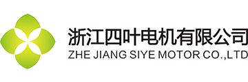Zhejiang Siye Motor Co., Ltd.